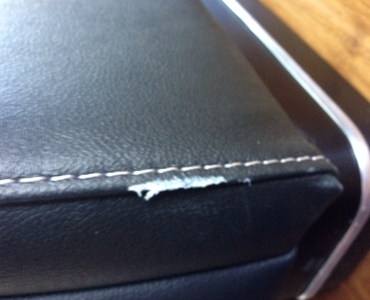 leather-damge-before