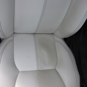 automotive-seats-before-and-after